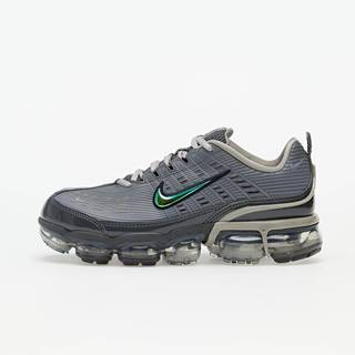 Nike Air Vapormax 360 Iron Grey/ Enigma Stone
