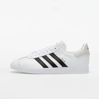 adidas Gazelle W Ftw White/ Core Black/ Crystal White