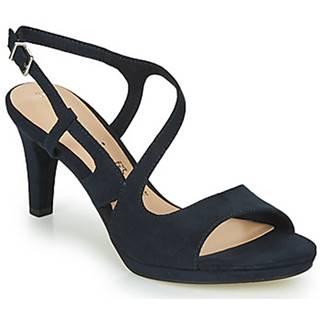 Sandále  PADULLI