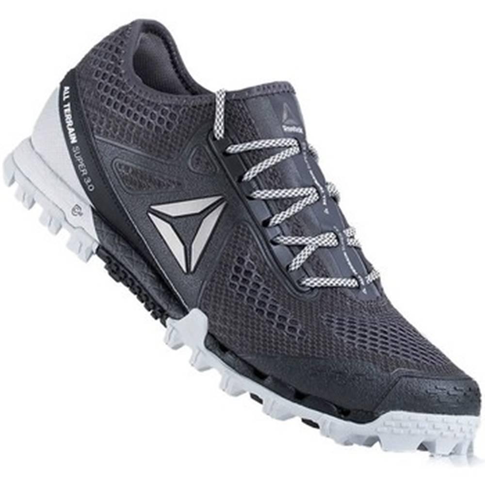 Reebok Sport Bežecká a trailová obuv  All Terrain Super 30