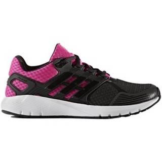 Fitness adidas  Duramo 8 W
