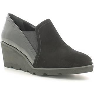Mokasíny Grace Shoes  208