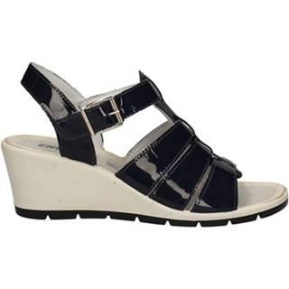 Sandále  7986