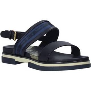 Sandále  WL01550A