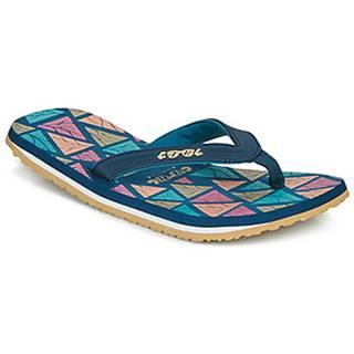 Žabky Cool shoe  ES CHOP