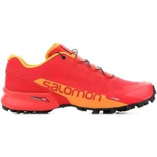 Bežecká a trailová obuv  Mens Speedcross Pro 2 398428