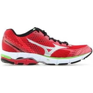 Bežecká a trailová obuv  Wave Connect J1GC144803