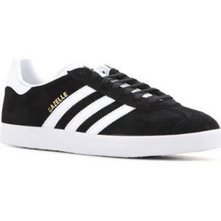 Nízke tenisky adidas  Adidas Gazelle BB5476