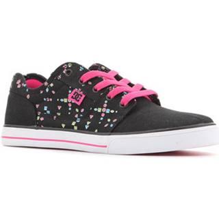 Nízke tenisky DC Shoes  DC Tonik TX SE ADBS300051-BBP