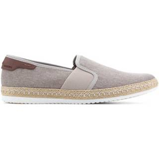 Slip-on  U Copacabana B U82B7B 000NB C5004
