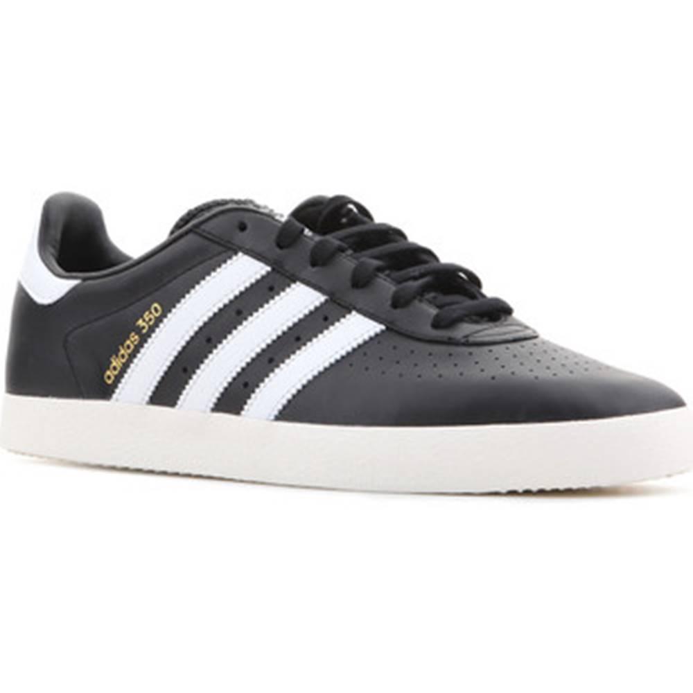 adidas Nízke tenisky adidas  Adidas 350 CQ2779
