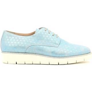 Derbie Grace Shoes  AA71