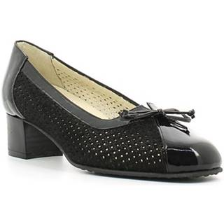 Lodičky Grace Shoes  E6301