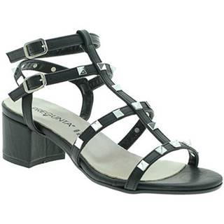 Sandále  IL68085-BB