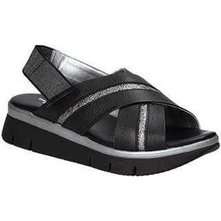Sandále  D2016_22
