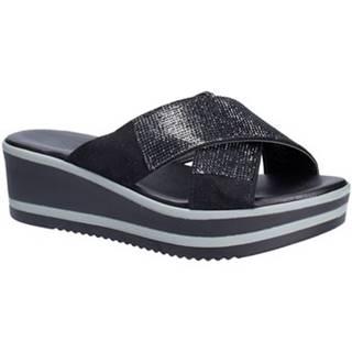 Šľapky Grace Shoes  21114