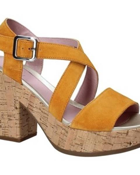 sandále Stonefly