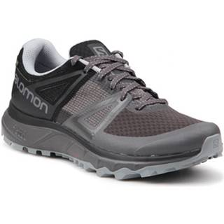 Bežecká a trailová obuv  Trailster GTX 404882-29