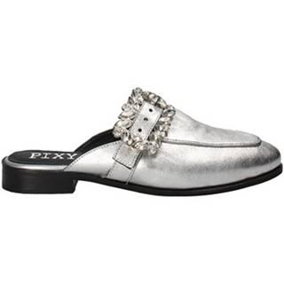 Nazuvky Pixy Shoes  8062204