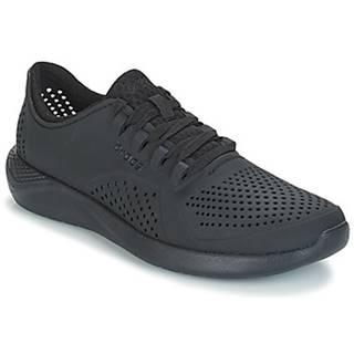 Nízke tenisky Crocs  LITERIDE PACER M