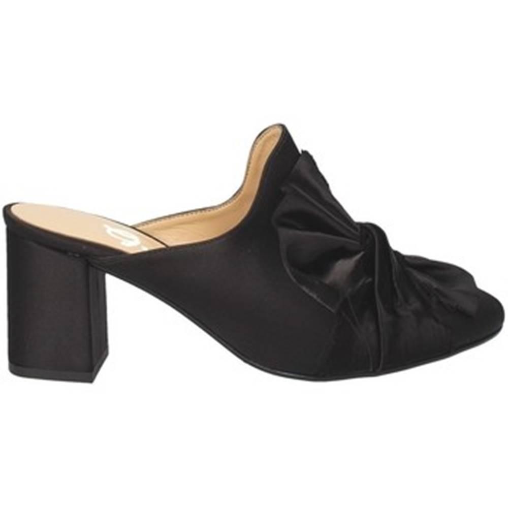 Grace Shoes Nazuvky Grace Shoes  1536