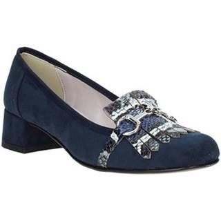 Mokasíny Grace Shoes  171002