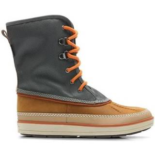 Obuv do snehu  Arrow Moon Goretex