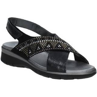 Sandále  E9490