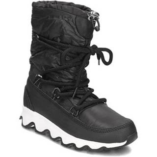 Obuv do snehu  Kinetic Boot