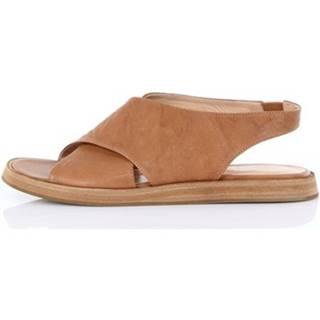 Sandále  ATENE1