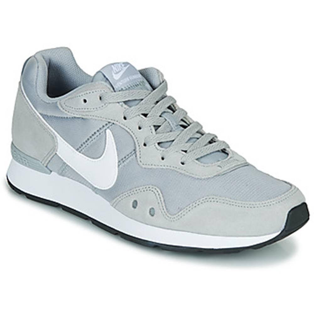 Nike Nízke tenisky Nike  VENTURE RUNNER