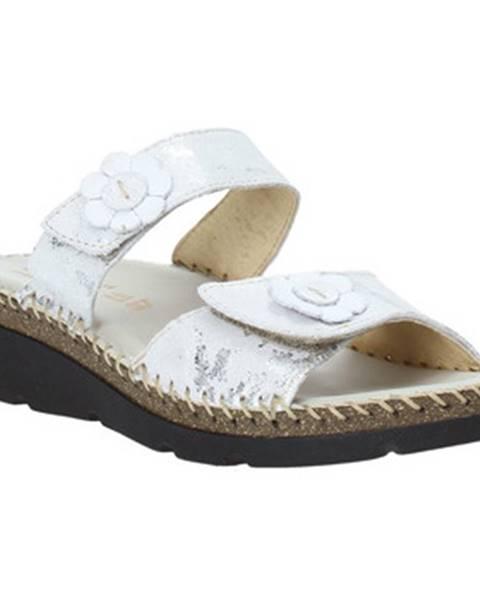 topánky Susimoda