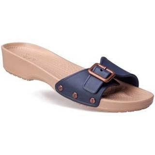 Sandále Crocs  Sarah Sandal W