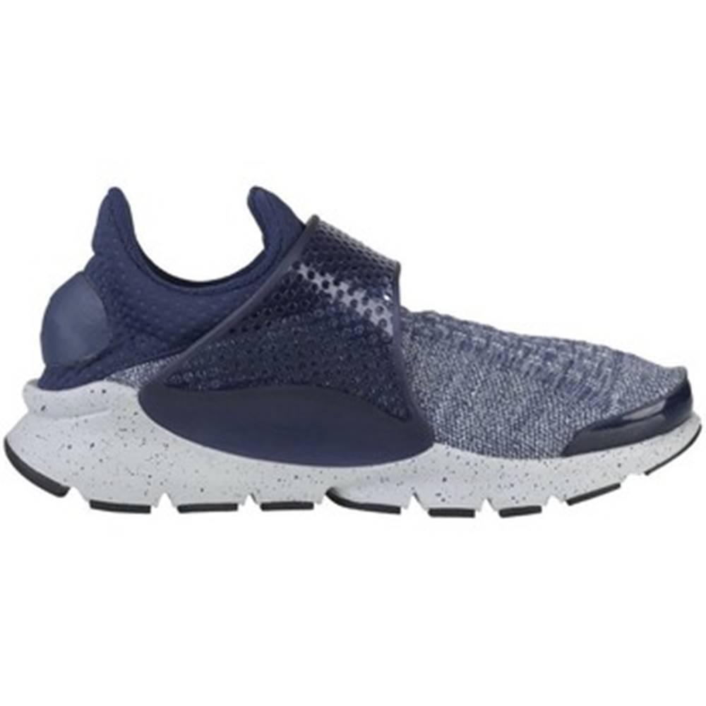 Nike Nízke tenisky  Sock Dart SE Premium