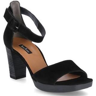 Sandále Paul Green  7618026
