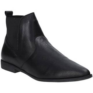 Čižmičky Bueno Shoes  9P0708