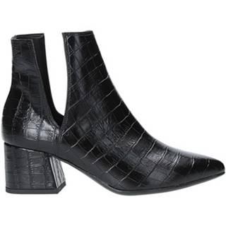 Čižmičky Grace Shoes  774011