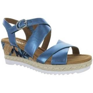 Sandále  2283290