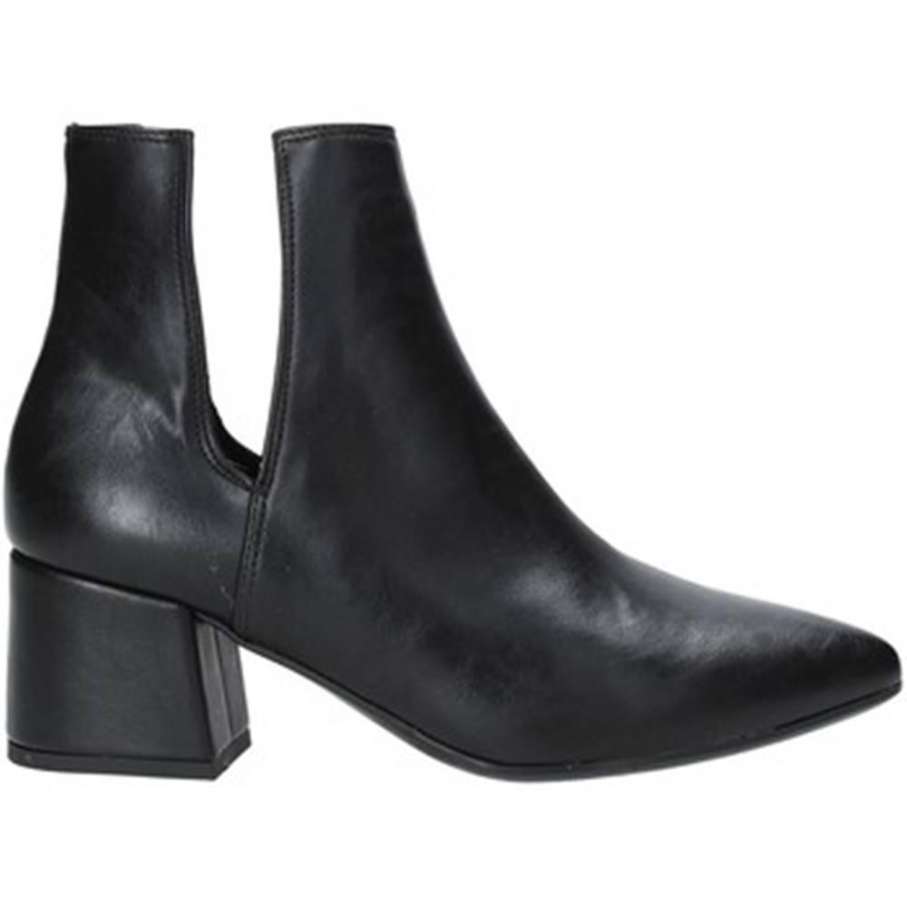 Grace Shoes Čižmičky Grace Shoes  774011