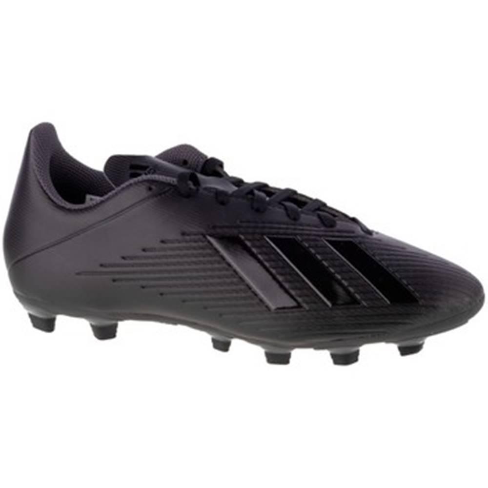 adidas Futbalové kopačky  X 194 Fxg