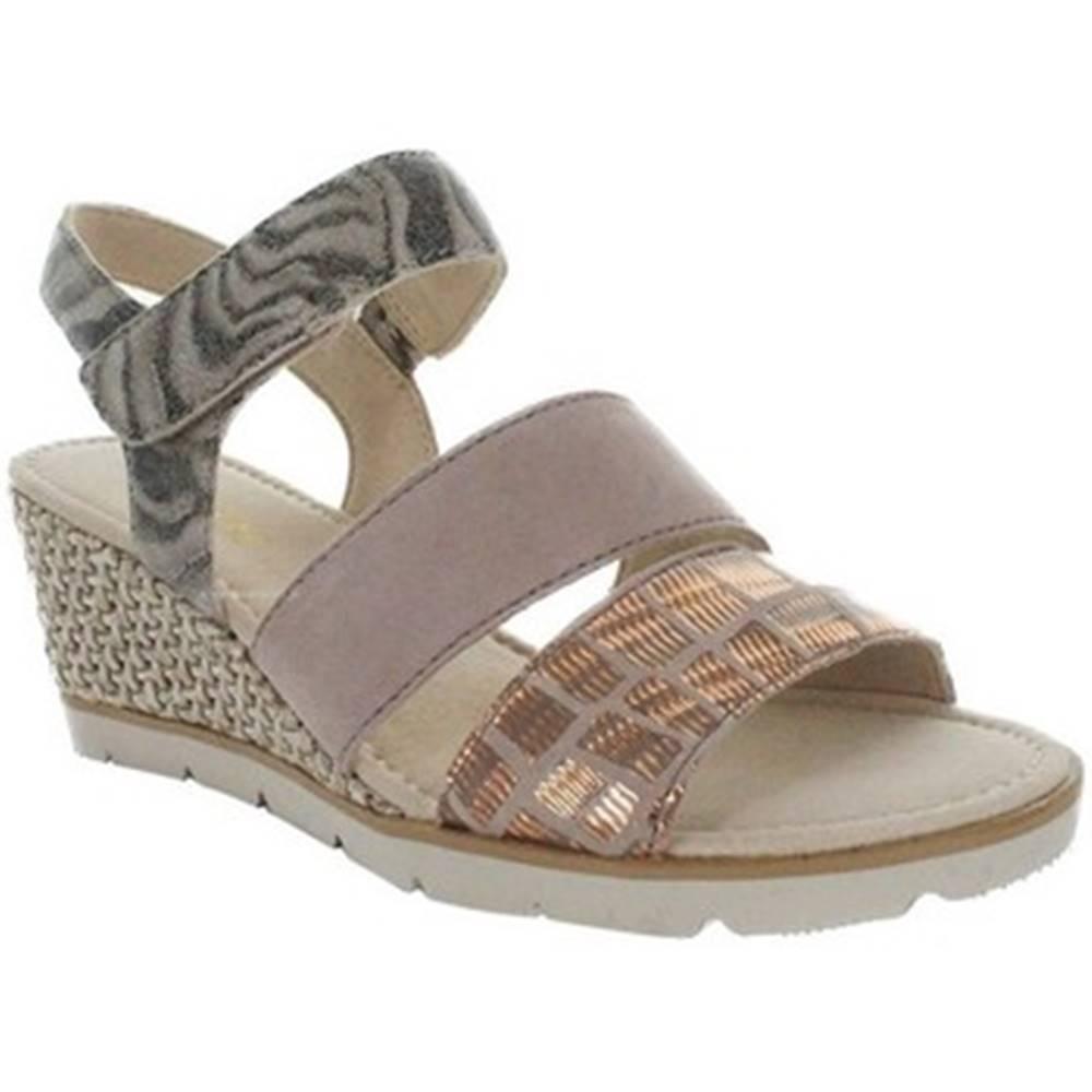 Gabor Sandále  2575234