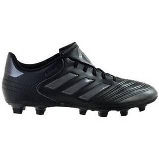 Futbalové kopačky  Predator 184 Fxg Black