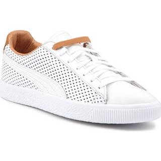 Nízke tenisky Puma  Lifestyle shoes  Clyde Colorblock 2 363833 01