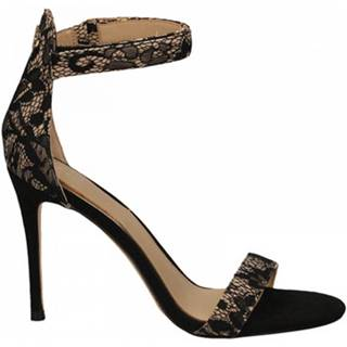 Sandále  KAHLUA3