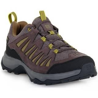 Turistická obuv Salomon  Eos Gtx