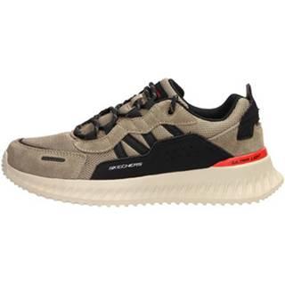 Nízke tenisky Skechers  232011
