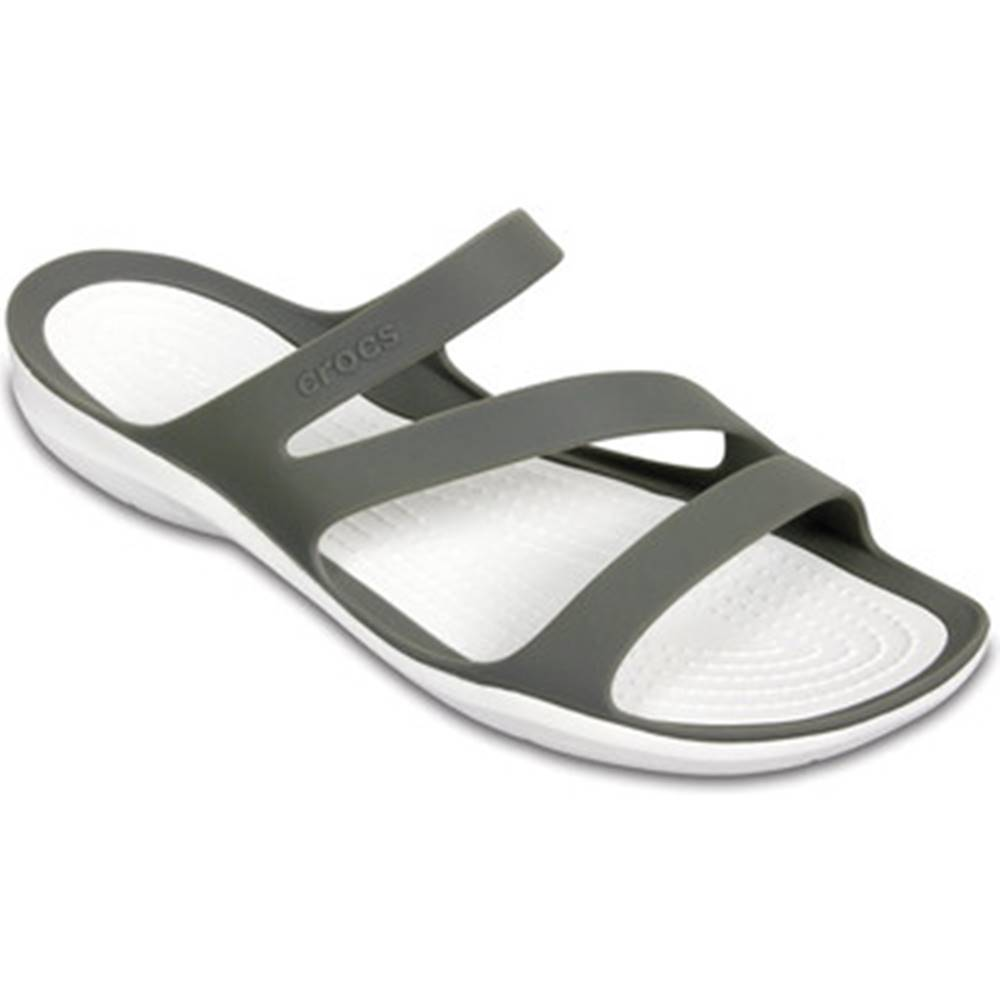 Crocs Šľapky Crocs  203998