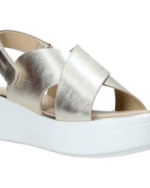 sandále Impronte