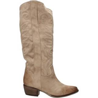 Čižmičky Grace Shoes  544104