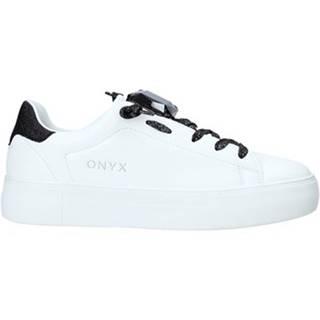 Nízke tenisky Onyx  S20-SOX701